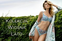 FB_Wiosna_Lato_4.jpg
