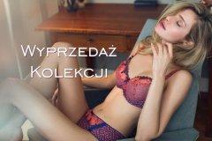 zkatrin_750x500_3.jpg